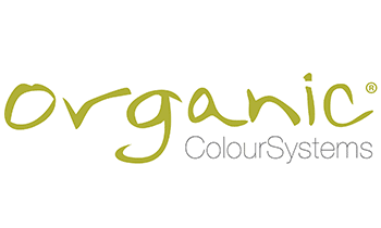 Organic Colour Systems Logo