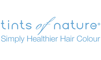 Tints of Nature Logo